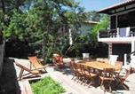 Location vacances Dune du Pyla - Villa Babiole-1