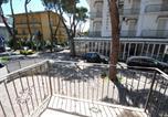 Location vacances Cattolica - Locazione turistica Le Rose Bike House.1-4