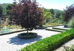 Location vacances Constantina - Casa Grande-4