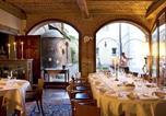 Location vacances Cellarengo - Villa Tiboldi-3
