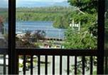 Location vacances Ucluelet - Pacific Rose Downtown-1