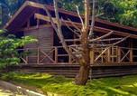 Villages vacances Bangalore - Suvarnamukhi Holistic Resort-1