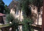 Location vacances Monza - Caesar House-4