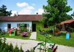 Location vacances Bad Birnbach - Ferienhof Kirschner-4