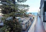 Location vacances Tropea - Vittorio Veneto Apartment-4