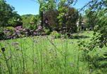 Location vacances Montmurat - Le Laurier-4