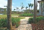 Villages vacances Tamarindo - Jw Marriott Guanacaste Resort & Spa-2