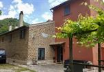 Location vacances Palestrina - Antico Casale Parmegiani-2