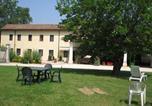 Location vacances Montecchio Maggiore - Fattoria Villa Curti-4