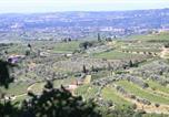 Location vacances Sant'Ambrogio di Valpolicella - B&B Antica Valpolicella-4