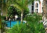 Location vacances Mutxamel - Cala Golf-2