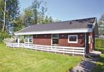 Location vacances Fredericia - Holiday home Middelfart 88 with Hot tub-1