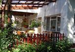 Location vacances Reda - Domek Gertruda-3