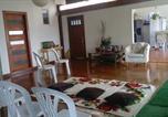 Hôtel Playas de Rosarito - Centro Holistico Namaste-3
