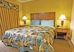Location vacances Kissimmee - Top Resort Minutes From Disney-3