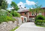 Location vacances Cividale del Friuli - Casa Via Castelmonte (118)-1