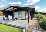 Location vacances Juelsminde - Holiday home Kystvænget F- 2554-4