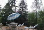 Location vacances Lizzano in Belvedere - Il Mio Rifugio-1