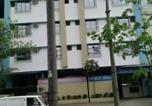 Location vacances Navi Mumbai - Hotel Sai Shradha-4