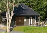 Location vacances Kragerø - Risør Gjestehus-2