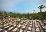 Villages vacances Saray - Saphir Hotel-2