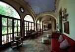 Location vacances Casale Monferrato - Relais I Castagnoni-1
