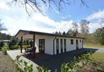 Location vacances Deurne - Chalet De Eekhoorn-2