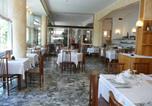 Hôtel Toscolano-Maderno - Hotel Splendid-3