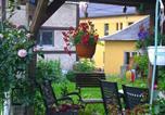 Location vacances Stadt Wehlen - Ferienwohnung Pochert-1