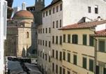 Location vacances Sesto Fiorentino - Villa in Florence Vi-2