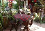 Hôtel Chiang Dao - Khemapira Bed&Breakfast-3