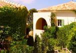 Location vacances Aregno - Villa Victoria-3