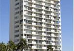 Location vacances Surfers Paradise - Panorama Tower-3