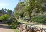 Location vacances Cazouls-lès-Béziers - Gites de la Baume-2