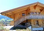 Location vacances Rougemont - Chalet Du Mont-2