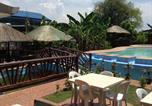 Hôtel Lapu-Lapu City - John Mig Hotel-2