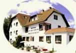 Location vacances Nierstein - Hotel Ockenheim-1