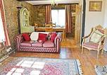 Location vacances Ilsington - Shamrock Cottage-4