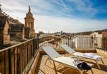 Location vacances Palma de Majorque - Palau Balear by Alquilair-4