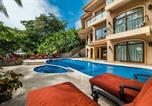 Location vacances Paquera - Palacio Tropical 107355-19761-1