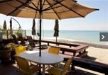 Location vacances San Clemente - 35391 Beach Road Home-3