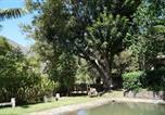 Location vacances Chachapoyas - Estancia Chillo-1