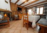 Location vacances Saint-Martin-de-Belleville - Chalet &quote;Marie Gros&quote;-1