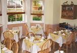 Location vacances Eastbourne - Arden Guest House-1