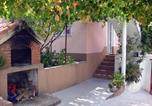 Location vacances Seget Vranjica - Apartment Seget Vranjica 5240b-4