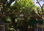 Location vacances Hué - Green Home Homestay-4