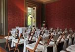 Hôtel Ronco sopra Ascona - Hotel Villa Emden Isole di Brissago-1