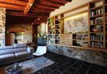 Location vacances Penela - Vale do Ninho Houses-2
