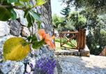 Location vacances Conca dei Marini - Villa Campitiello-2