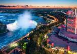 Location vacances Niagara Falls - Clifton Hill Condos 2a-4